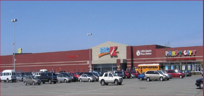 AMC Bay Plaza Cinema 13 in Bronx, NY - get movie showtimes and tickets online, movie information and more from Moviefone.